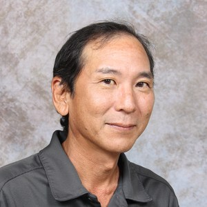 Stephen Shiigi's Profile Photo