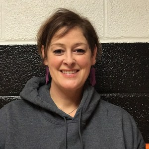 Jen Burleson's Profile Photo