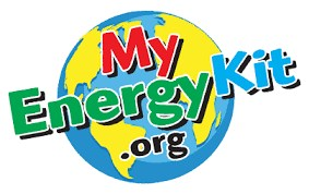 Liberty Drive Supports Energy Conservation! Featured Photo
