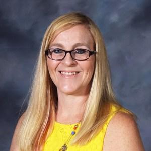 Jennifer Ratcliff, B.S's Profile Photo