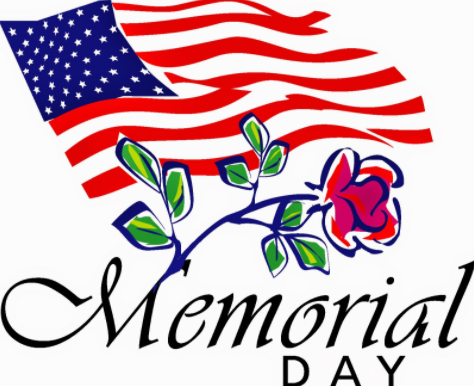 Donations for Memorial Day Thumbnail Image