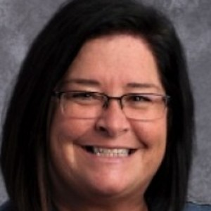 Mrs. Kelly  Morris`s profile picture