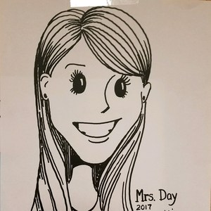Jenny Day's Profile Photo