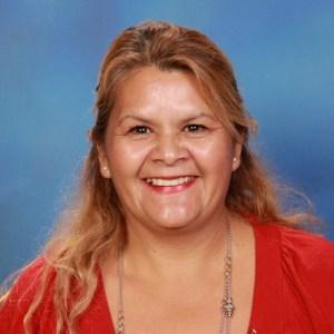 Lourdes Cabral's Profile Photo