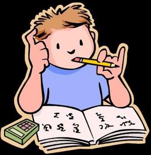 Homework Help.jpg
