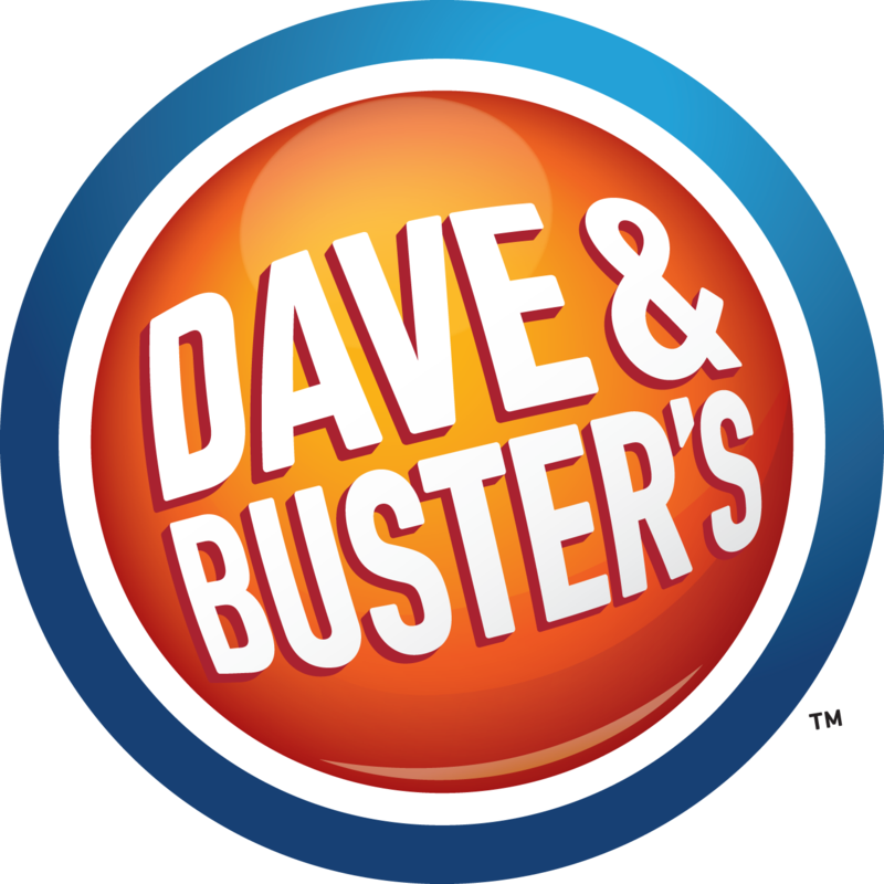 Mothers and Sons  - Come Play at Dave and Busters! Thumbnail Image