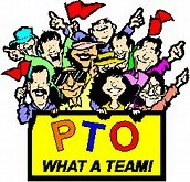 Parent Teacher Organization Meeting (PTO) Thumbnail Image