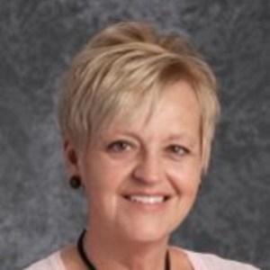 Tonya Oehler's Profile Photo