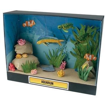 search?q=ocean+animal+diorama