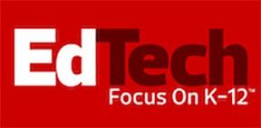 EdTech News