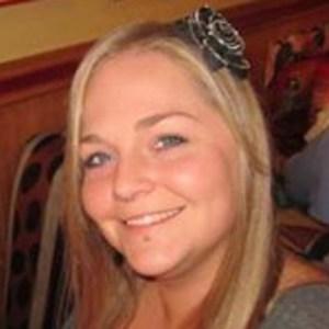 Savannah Yarsulik's Profile Photo