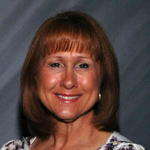 Coach Linda  Barganier (Head Girls Track)`s profile picture