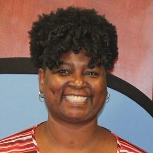 Shonda Williams's Profile Photo
