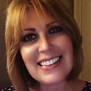 Marcia Johnson's Profile Photo