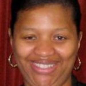 Pacquita Ford's Profile Photo