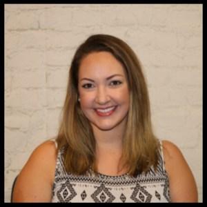 Megan Antles-Faulk's Profile Photo