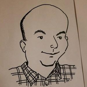 Chad George's Profile Photo