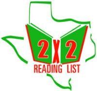 2x2 Books logo