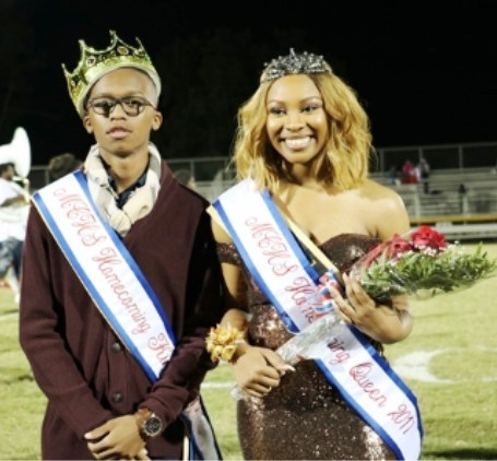 homecoming_king_queen