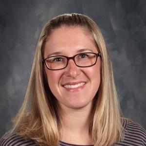 Lauren Newton's Profile Photo