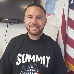 John Ramirez's Profile Photo
