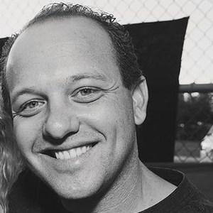 Benjamin Dickerson's Profile Photo