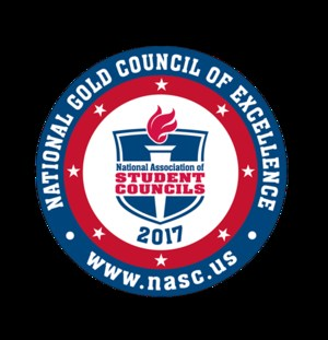 NACS National Gold Council of Excellence.png