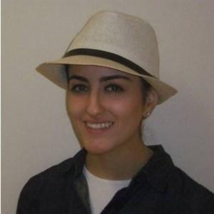 Esther Kaufman's Profile Photo