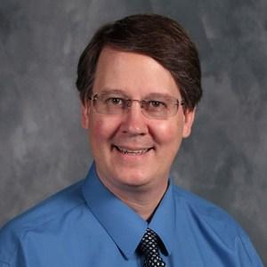 David Scholz's Profile Photo