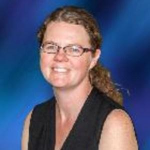 Lori Cheever's Profile Photo