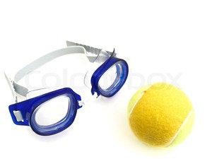 1693916-swimming-glasses-and-tennis-ball-against-the-white-background[1].jpg