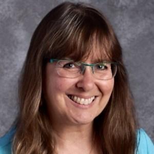 Jill Rubio's Profile Photo