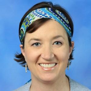 Katie Owen's Profile Photo