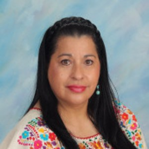 Delma Garza's Profile Photo