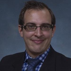 Joseph D'Alessio's Profile Photo