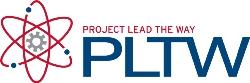 PLTW Landscape Logo.jpg