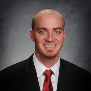 Joel Starkey's Profile Photo