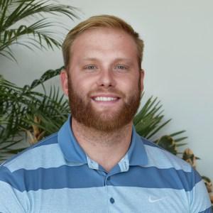 Brandon Lewis's Profile Photo