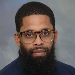 Dwight Reynolds's Profile Photo