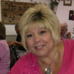 SANDRA WALSTON's Profile Photo