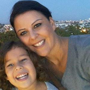 Gloria Vargas's Profile Photo