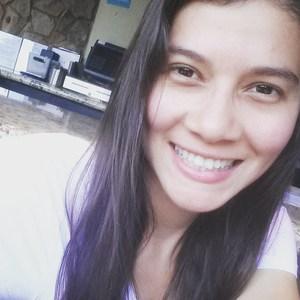 Mirna Torres's Profile Photo