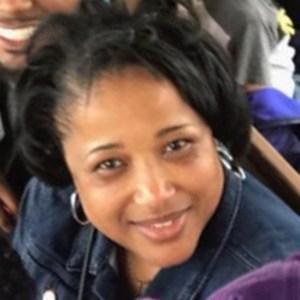 Sharon Person's Profile Photo
