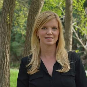 Cindy St John's Profile Photo