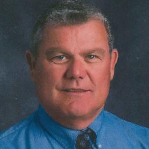 John Basting's Profile Photo