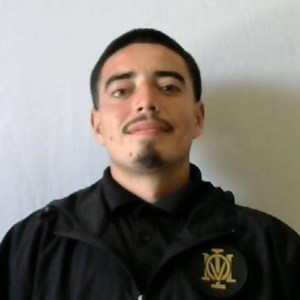 Jose Jauregui's Profile Photo