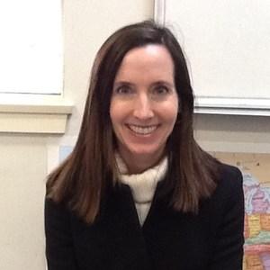 Erin Rasic's Profile Photo