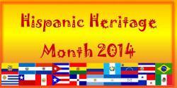 Hispanic heritage month 2014.jpg