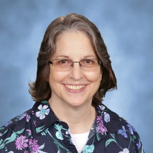 Gail Hosner's Profile Photo