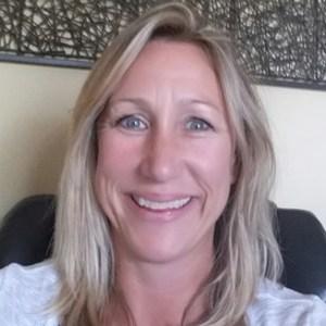 Nikki Kohlenberger's Profile Photo